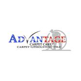 Advantage Carpet Care