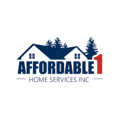 Affordable 1 Home Services Inc.