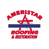Ameristar Roofing & Restoration - Texas, LLC