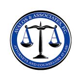 Avalos & Associates, P.C.