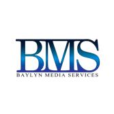Baylyn Media