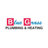 Blue Grass Plumbing & Heating