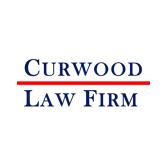 Curwood Law Firm