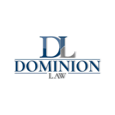 Dominion Law