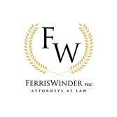 FerrisWinder PLLC