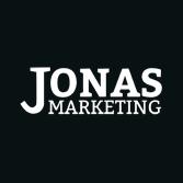 Jonas Marketing