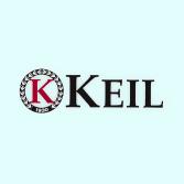 Keil Plumbing & Heating, Inc.