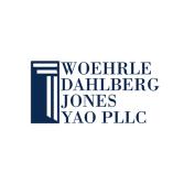 Woehrle, Dahlberg, Jones, and Yao PLLC