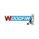 WOODFIN HEATING INC