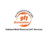 911 Mold Oakland