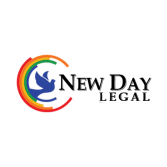 New Day Legal