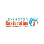 Restoration 1 of Lexington