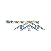 Richmond Roofing