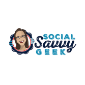 Social Savvy Geek