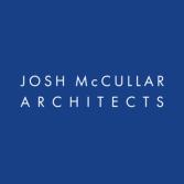 Josh McCullar Architects