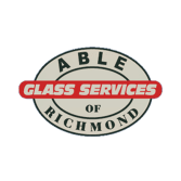 Able Glass Services