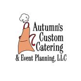 Autumn's Custom Catering