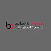 Builder's Choice Marble & Granite