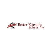 Better Kitchens & Baths