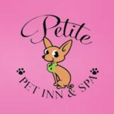 Petite Pet Inn