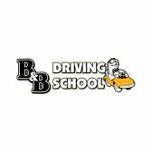 B & B Driving School