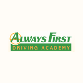 Always First Driving Academy