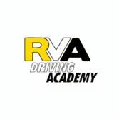 RVA Driving Academy