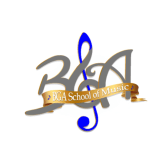 BGA School of Music