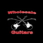 Wholesale Guitars