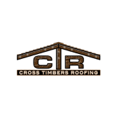 Cross Timbers Roofing
