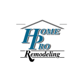 Home Pro Remodeling