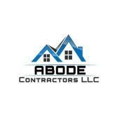 Abode Contractors