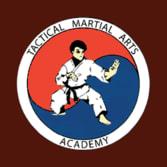 Tactical Martial Arts Academy
