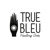 True Bleu Healing Arts