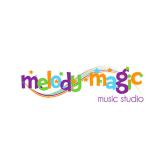 Melody Magic Music Studio