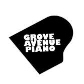 Grove Avenue Piano