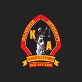KA Investigations & Consulting, LLC