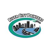 River City Painters