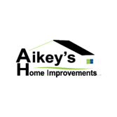 Aikey's Home Improvements