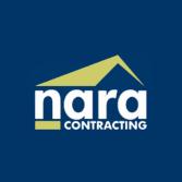 Nara Contracting