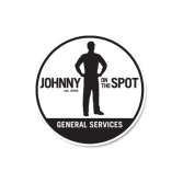 Johnny on the Spot Services, LLC