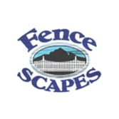 Fence Scapes LLC
