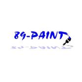 89-Paint Corporation