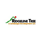 Ridgeline Tree & Landscape Development, LLC