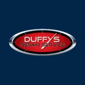 Duffy's Repair Service