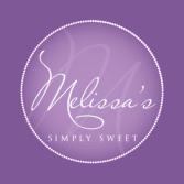 Melissa's Simply Sweet