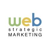 Web Strategic Marketing