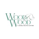 Wood & Wood, P.C.