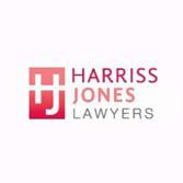 Harry Jernigan CPA Attorney, PC