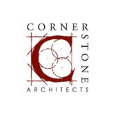 Cornerstone Architects